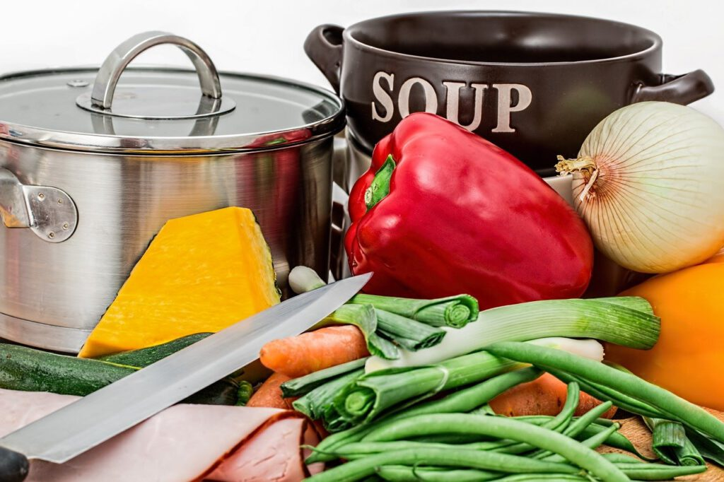 vegetables, pot, cooking-1006694.jpg